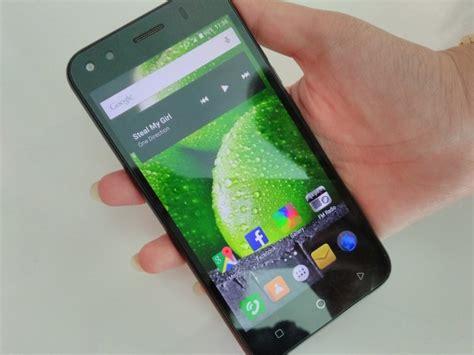 Harga Samsung Galaxy Ace 3 Lollipop harga evercoss elevate y3 dan spesifikasi phablet 4g lte