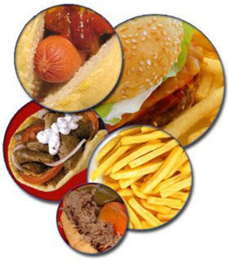 high calorie food image gallery high calorie foods