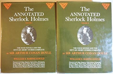 the annotated american folktales the annotated books books william gould author profile news books and speaking