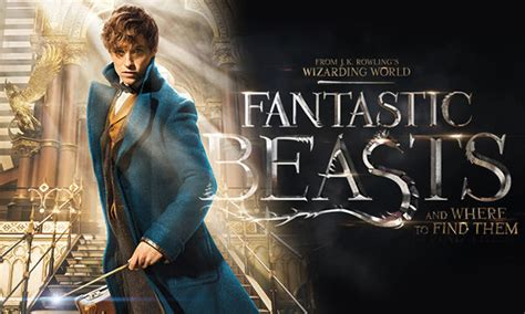 fantastic beasts and where to find them the illustrated collector s edition harry potter books two from fantastic beasts and where to find them