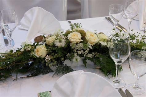 Hochzeitsdekoration Tisch by Hochzeitsdeko Tisch Bildergalerie Hochzeitsportal24