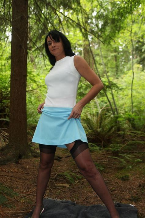 nude dirty naked moms in vintage nylons pic 5 of outdoor