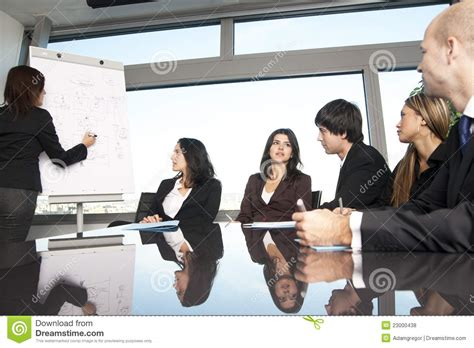 secret office secret office stock photo image of doubt business