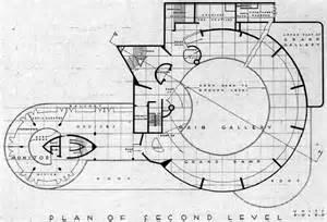 Guggenheim Floor Plan guggenheim museum plan guggenheim museum