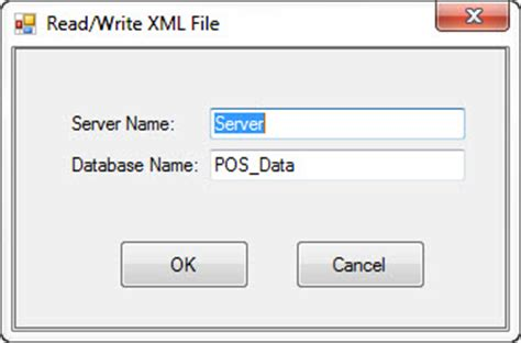 php tutorial read xml file how to read and write xml file using vb net free source