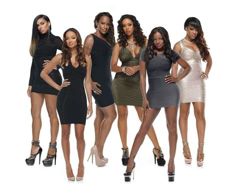 basketball wives la season 2 on itunes basketball wives la season 2 cast antdagamer com