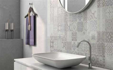 White Tile Bathroom Ideas Tiles Ireland Tile Shops Bathrooms Ireland House Of