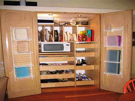pantry cabinet home depot pantry storage cabinet ideas