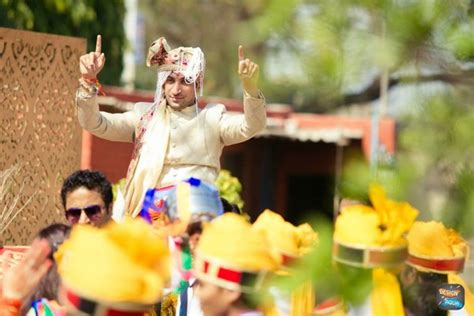 wedding song for groom groom entrance songs for the wedding