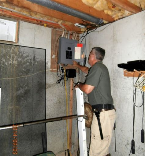 housing inspector housing inspector 28 images home inspections of northeast arkansas llc what is