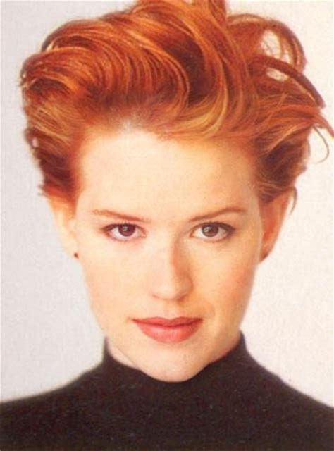17 best images about 1980 s hairstyles on pinterest 17 best images about another loves molly ringwald on