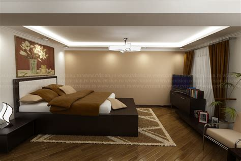 design interior dormitor design interior constanta proiectare 3d constanta tattoo