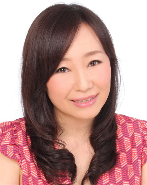 jp profile 島田 宝子 ほうこ のプロフィール ameba アメーバ