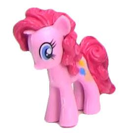 Figur My Pony Egg mlp confitrade chocolate egg figure other figures mlp merch