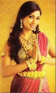 Shreya ghoshal in saree a celebrity mag