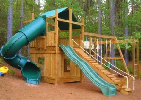 swing set installation services 23 best images about swing set assembly on pinterest