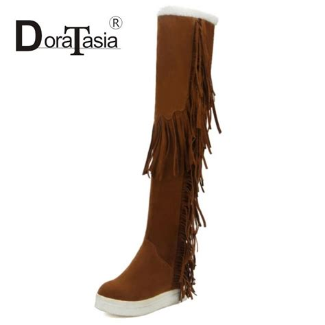 fringe boots cheap cheap fringe boots 28 images fringe boots cheap 28