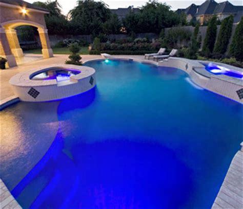 Backyard Blues Pool Service Pools Tulsa Broken Arrow Ok Blue Pools Tulsa