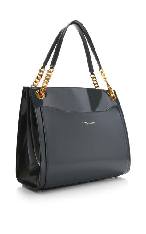 Marc Collection Handbag by Amazing Handbag And Clutches Collection By Marc By Marc