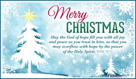 bible quotes christmas signs quotesgram