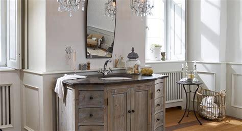 Badezimmer Barock by Einrichtungsidee Badezimmer Im Barock Stil Loberon