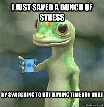 Funny Stress Memes - 17 best images about funny on pinterest humor mondays