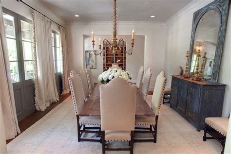 dining room in french french dining chairs french dining room the owen group