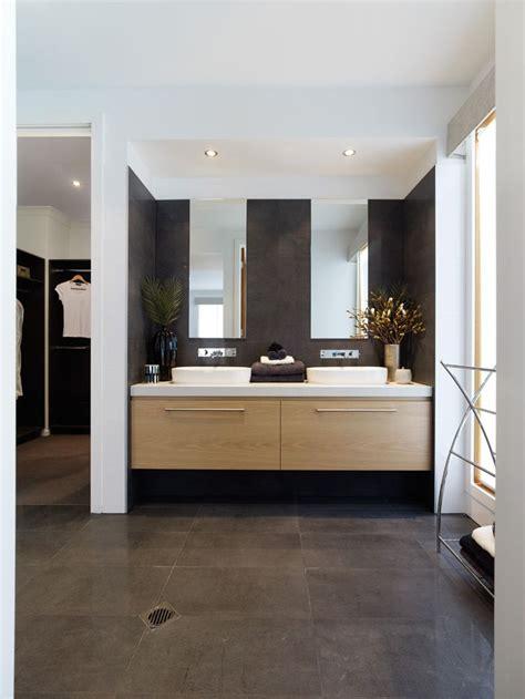 neutrale badezimmerideen 159 besten caesarstone bathrooms bilder auf