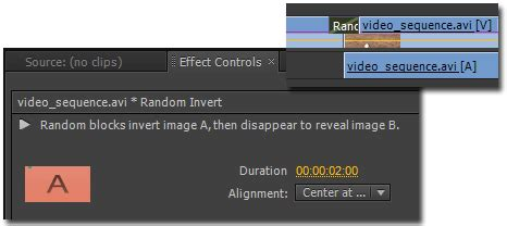 adobe premiere pro no sequence preview preset file or codec разные приёмы работы в программе элективный курс