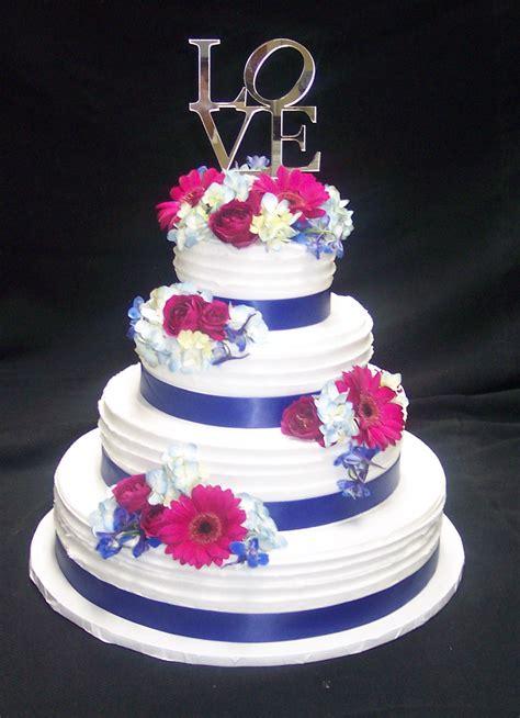 classic cakes isgro pasticceria