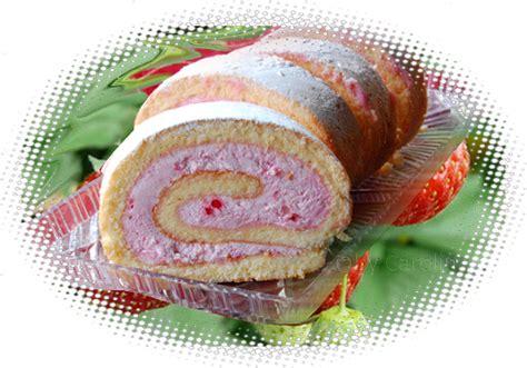 kuchen roulade rezept torten kuchen schnitten und rouladen fotoalbum kochen