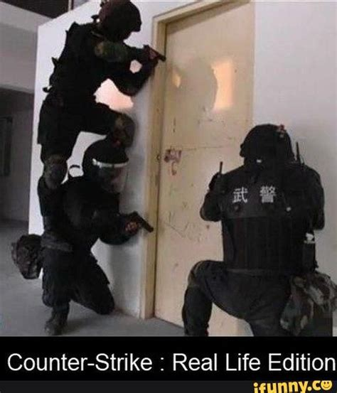 Counter Strike Memes - 17 best images about csgo shit on pinterest revolvers