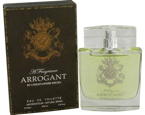 Parfum Laundry Di Palembang arrogant cologne for by laundry