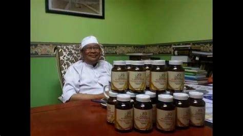 Minyak Zaitun Yg Murah minyak zaitun manfaat khasiat yg terbaik di malaysia