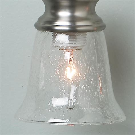 replacement vanity light shades replacement vanity light shades architecture