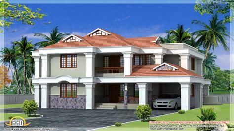 new home design trends in kerala beautiful houses in india beautiful house designs kerala