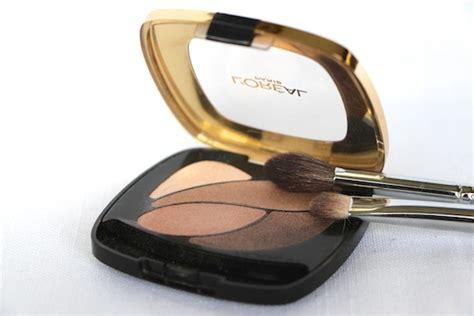 L Oreal Eye Harga harga spesifikasi l oreal eye shadow palette beige