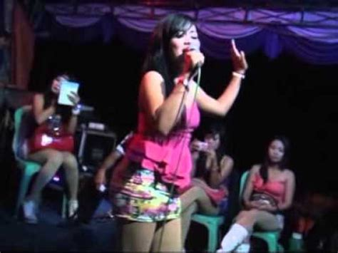 download mp3 via vallen bang jono bang jono vega stevani surya nada mp3 loadmusik mp3