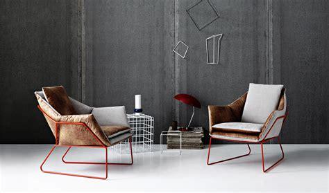 upholstery new york new york armchair saba italia