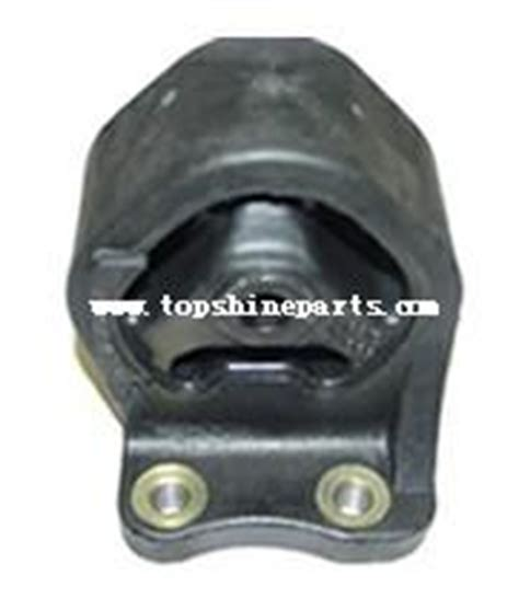 Engine Mounting Crvstream Mt 50810 S7d 003 50810 s7d 003 engine mounting for honda crv rd5 topshine industry co ltd 中科商务网