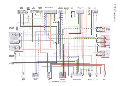 3mro501 wiring diagrams coolspaper 250 custom