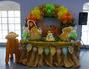 baby king baby shower quot baby king quot catch my