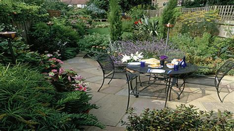 outdoor ideas garden decorating ideas whimsical garden ideas outdoor