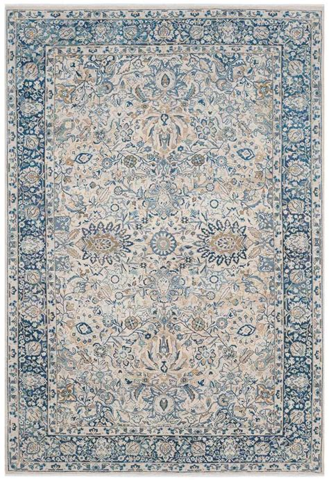ralph area rugs rug rlr8285a imogen ralph area rugs by ralph home and i want