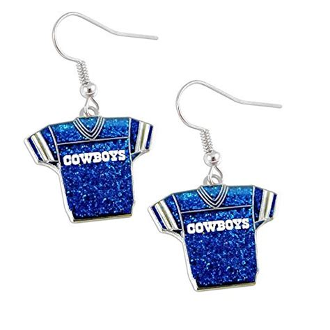gifts for dallas cowboy fans gifts for dallas cowboy fans webnuggetz com