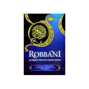 Al Quran Dan Tajwid Ukuran 30 X 42 Cm al quran robbani ukuran a4 al quran per kata tajwid warna