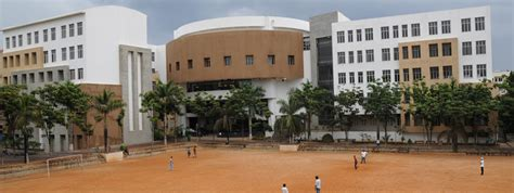 Institute Of Management Technology Mba by Cmr Institute Of Management And Technology Cmrit Bengaluru