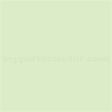 clairtone 8385 7 light green match paint colors myperfectcolor
