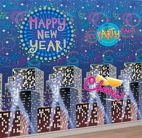 buy new year decorations uk new years decorations