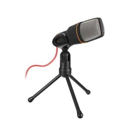 harga jual studio microphone condenser mount sf666 malang